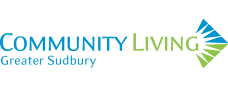 Community Living Logo
